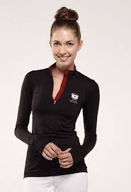 Asmar Active Compression Top