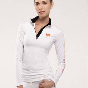 Asmar Basic Compression Top