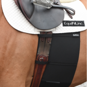 Equifit, Belly Band