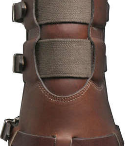 Equifit T-Boot Luxe