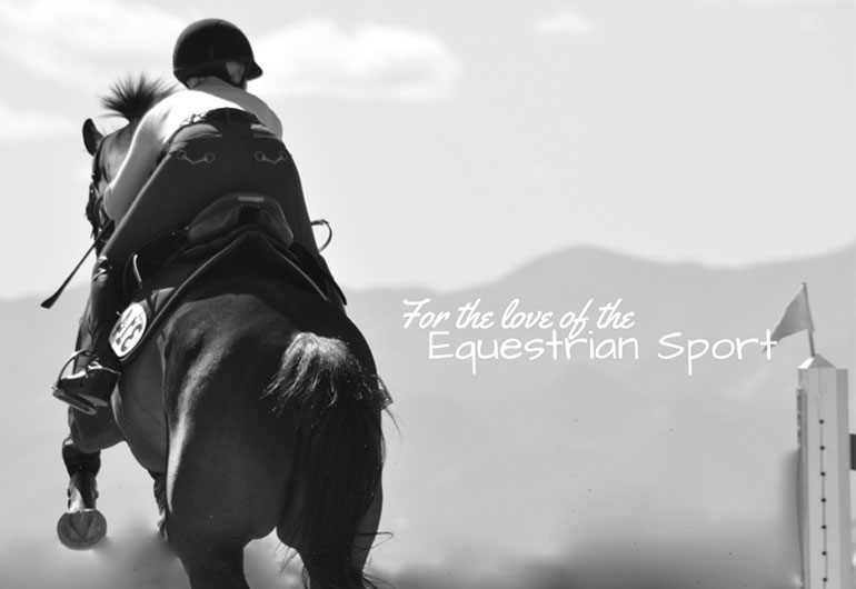 For-the-Love-Of-Equestrian-Sport