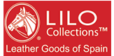 Lilo Collections of Spain