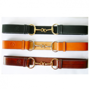 LILO Windsor Bit Belt