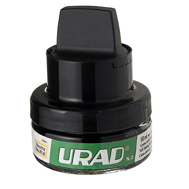 URAD Boot Polish with Applicator