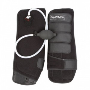 Equifit GelCompression Tendon Boots