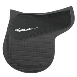 ThinLine Comfort Cotton Fitted Pad